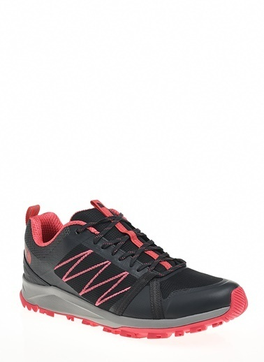 The North Face Litewave Fastpack II Gri